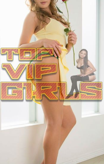 Russian Escorts in Singapore Photos Foxy